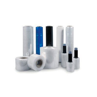 bobina film estensibile, bobine film estensibile manuale