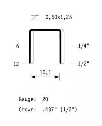 graffa 73