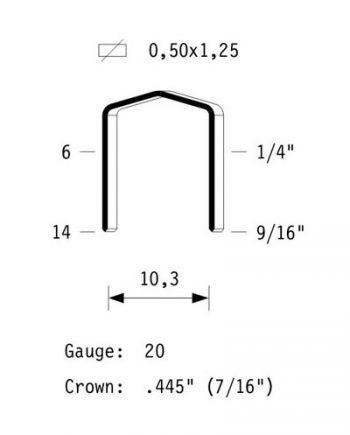 graffa b10