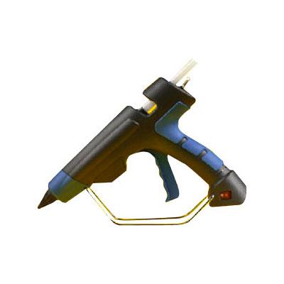 pistola incollatrice, pistole incollatrici